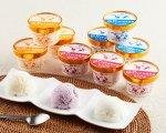 アイスクリームセットの商品画像