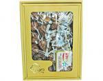 原木乾燥しいたけ(200g/箱入)の商品画像