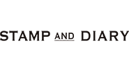 STAMP AND DIARY