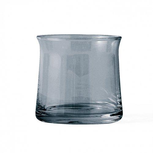 LYNGBY PORCELAIN | JOE COLOMBO DRINKING GLASS small (blue) | タンブラー/グラス