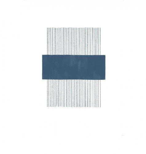 KARTOTEK COPENHAGEN   LINES (navy)   ...