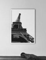【オーダーメイド】NOUROM | EIFFEL TOWER | アートプリント/ポスター (50x70cm)の商品画像