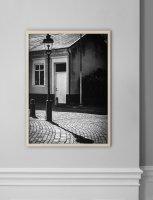 【オーダーメイド】NOUROM | STREET LIGHT | アートプリント/ポスターの商品画像