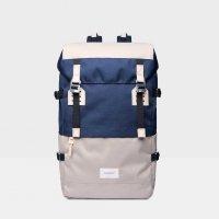 SANDQVIST | HARALD (multi beige) | バッグの商品画像