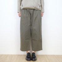 KELEN (ケレン) | Prachute Pants