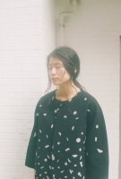 "【SALE 30%オフ】rikolekt   ""snowscape"" COAT (black) Sサイズ   アウターの商品画像"