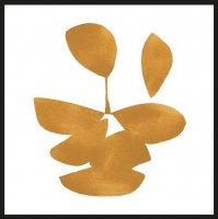 JORGEN HANSSON | Leaves no.11 | アートプリント/ポスター (50x50cm)の商品画像