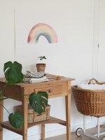 SILKE BONDE | RAINBOW POSTER | アートプリント/ポスター (50x70cm)の商品画像