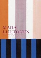 STILLEBEN | VALHALLANKATU No.78 (MAIJA LUUTONEN) | A3 アートプリント/ポスター【北欧 デンマーク スティルレーベン】の商品画像
