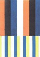 【ネコポス配送OK】STILLEBEN | LEMUNTIE No.77 (MAIJA LUUTONEN) | A5 アートプリント/ポスター【北欧 デンマーク】の商品画像