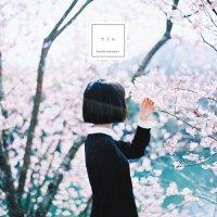 haruka nakamura | アイル (12