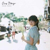 FOUR PENS 四枝筆樂團 | ONE DAY (LP)の商品画像