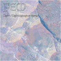 FEM | Light (7