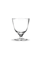 HOLMEGAARD | FLOW | グラス (クリア) 350ml | グラス【北欧 ホルムガード キッチン 食器 ギフト】の商品画像