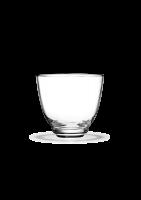 HOLMEGAARD | FLOW | タンブラー (クリア) 350ml | タンブラー【北欧 ホルムガード キッチン 食器 ギフト】の商品画像
