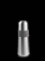 ROSENDAHL COPENHAGEN | GRAND CRU | サーモボトル (グレー)【北欧 雑貨 キッチン 魔法瓶 ティータイム おしゃれ】の商品画像