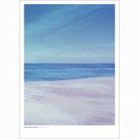 DAN ISAAC WALLIN | PACIFICO 326 | フォトグラフィ/ポスター (50x70cm)の商品画像