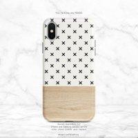【ネコポス送料無料】SUGARLOAF GRAPHICS | SCANDINAVIAN PATTERN | iPhone 12 miniケースの商品画像