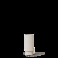 FORM & REFINE | アルコア ベース(大)【北欧 花瓶 フラワーベース セラミック】