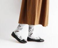French Bull (フレンチブル) | タイミソックス | ソックス【シンプル 可愛い 靴下】の商品画像