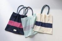 TRICOTE | メッシュニットバック | バッグ【トリコテ メッシュ かばん かわいい】の商品画像