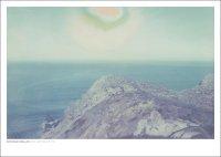 DAN ISAAC WALLIN | MICA AND BILLIE 173 | フォトグラフィ/ポスター (50x70cm)の商品画像