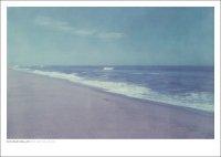 DAN ISAAC WALLIN | MICA AND BILLIE 226 | フォトグラフィ/ポスター (50x70cm)の商品画像