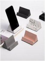 FOOKYOU | Mobile Phone / iPad Holder | 携帯 iPhone iPadスタンド【北欧 スマートフォン】の商品画像