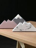 FOOKYOU | Cement Napkin Holder | ナプキンホルダー【北欧 リビング キッチン】の商品画像
