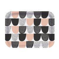 KAUNISTE (カウニステ)   SOKERI (ピンク)   トレーの商品画像