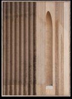 PAPER COLLECTIVE | NEOCLASSIC IV | アートプリント/アートポスター (50x70cm)【北欧 シンプル インテリア おしゃれ】の商品画像