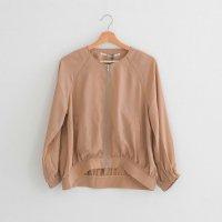 KELEN (ケレン) | Summer Jacket