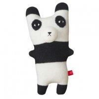 DONNA WILSON   パンダのピア(PIA PANDA)   ぬいぐるみ【北欧 リビング かわいい】の商品画像