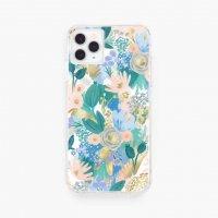 RIFLE PAPER CO. | LUISA ルイーザ | iPhone 11/XR【ライフルペーパー スマホケース アイフォン ボタニカル】の商品画像