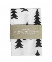 FINE LITTLE DAY | GRAN TEA TOWEL (no.70600-1) | キッチンクロス (47x70cm)の商品画像