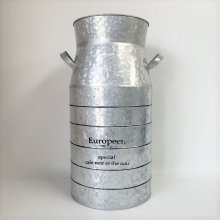 ロングミルクポットSV MT-5002