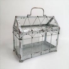 ガラステラリウム SP-FJGK2962