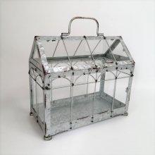 ガラステラリウム SP-FJGK2961