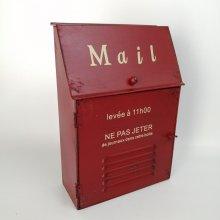 メタルスリムポスト MT-7007