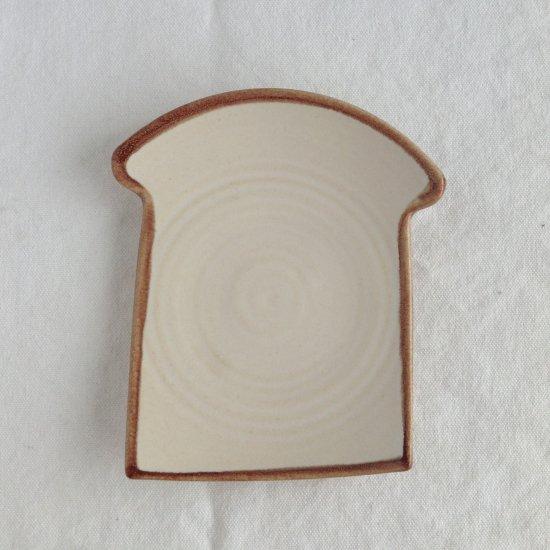 パンの小皿