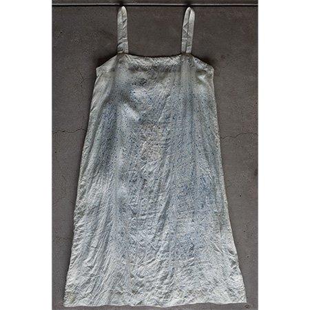dosa 1608-05 tank dress