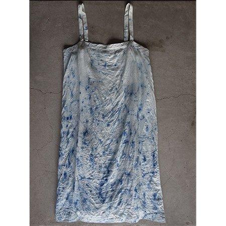 dosa 1608-06 tank dress