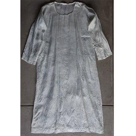 dosa 1608-07 long tunisian tunic
