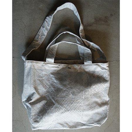 dosa 1608-16 beaded luna bag