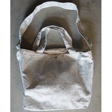 dosa 1608-18 beaded luna bag