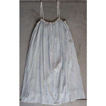dosa 1608-33 loose chemise
