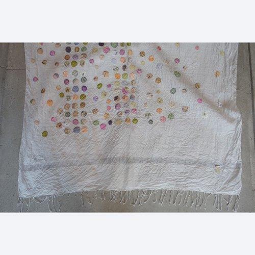 dosa 1703-14 tikdis shawl