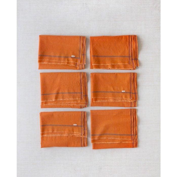 dosa 1707-70 sadhu towel