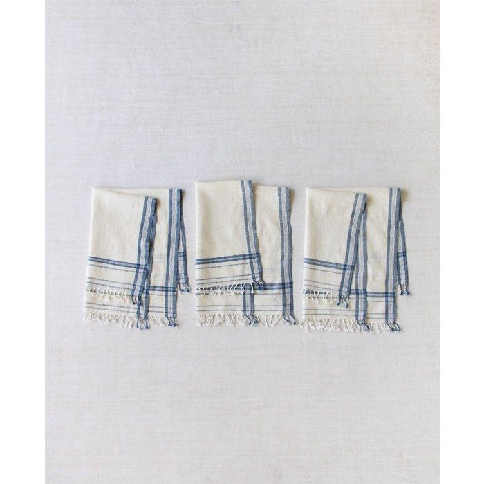 dosa 1707-71 light tea towel