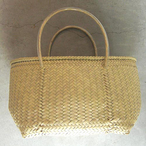 dosa 1007-05 oaxacan palm basket